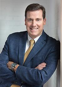 John D. Powers's Profile Image